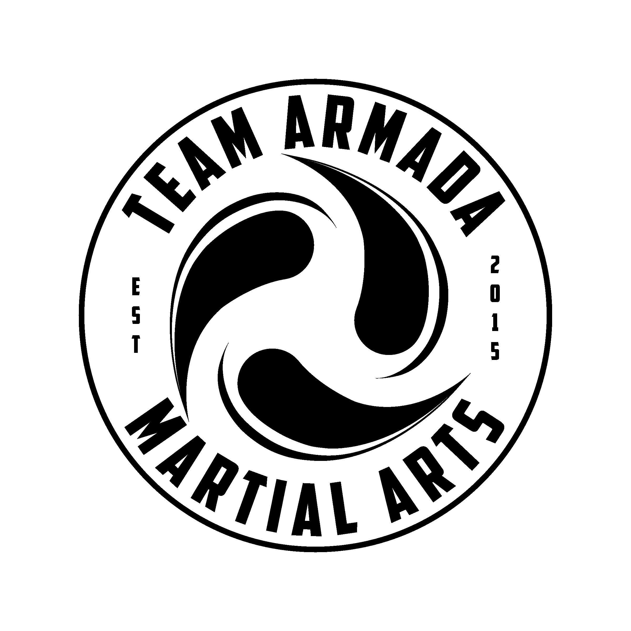 Team Armada Logo